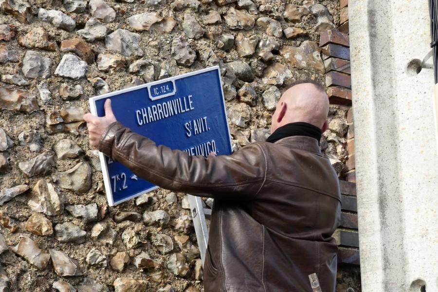 CHARRONVILLE-4