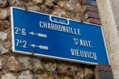 CHARRONVILLE-6