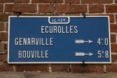 CHARRONVILLE-7