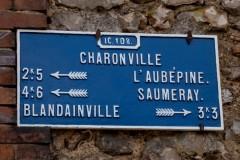 CHARRONVILLE-8