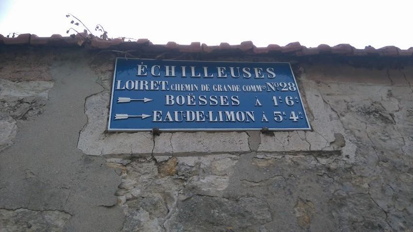 ECHILLEUSES 4