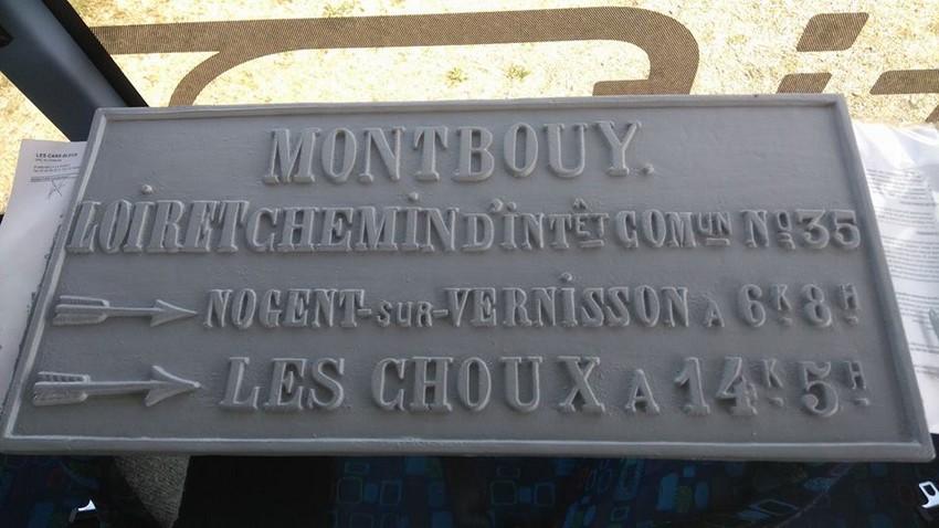 MONTBOUY 3