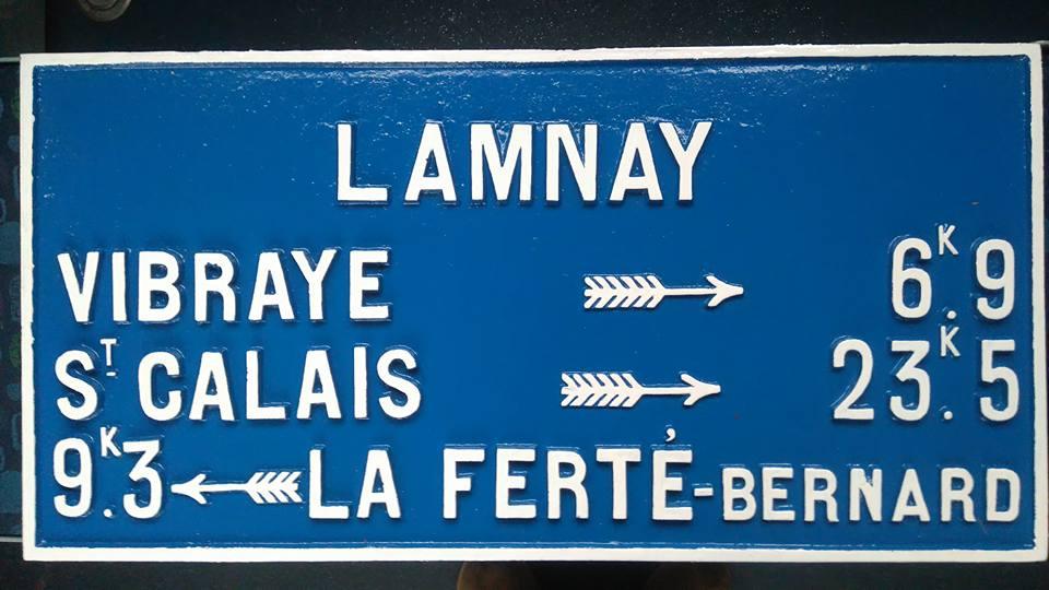 LAMNAY 2