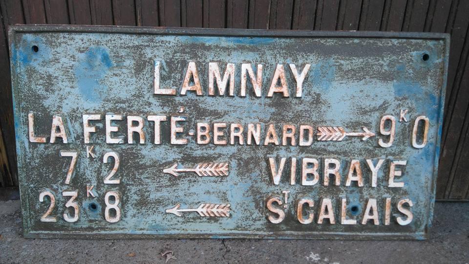 LAMNAY 41