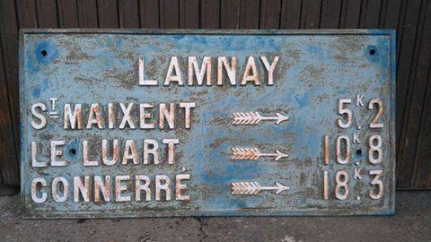 LAMNAY 51