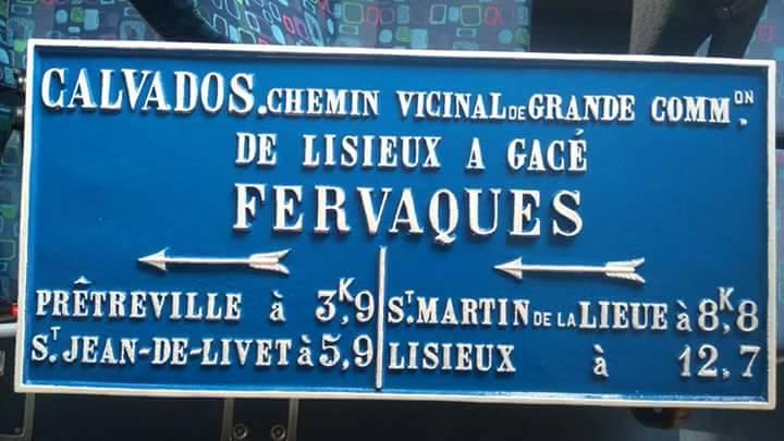 FERVAQUES 3