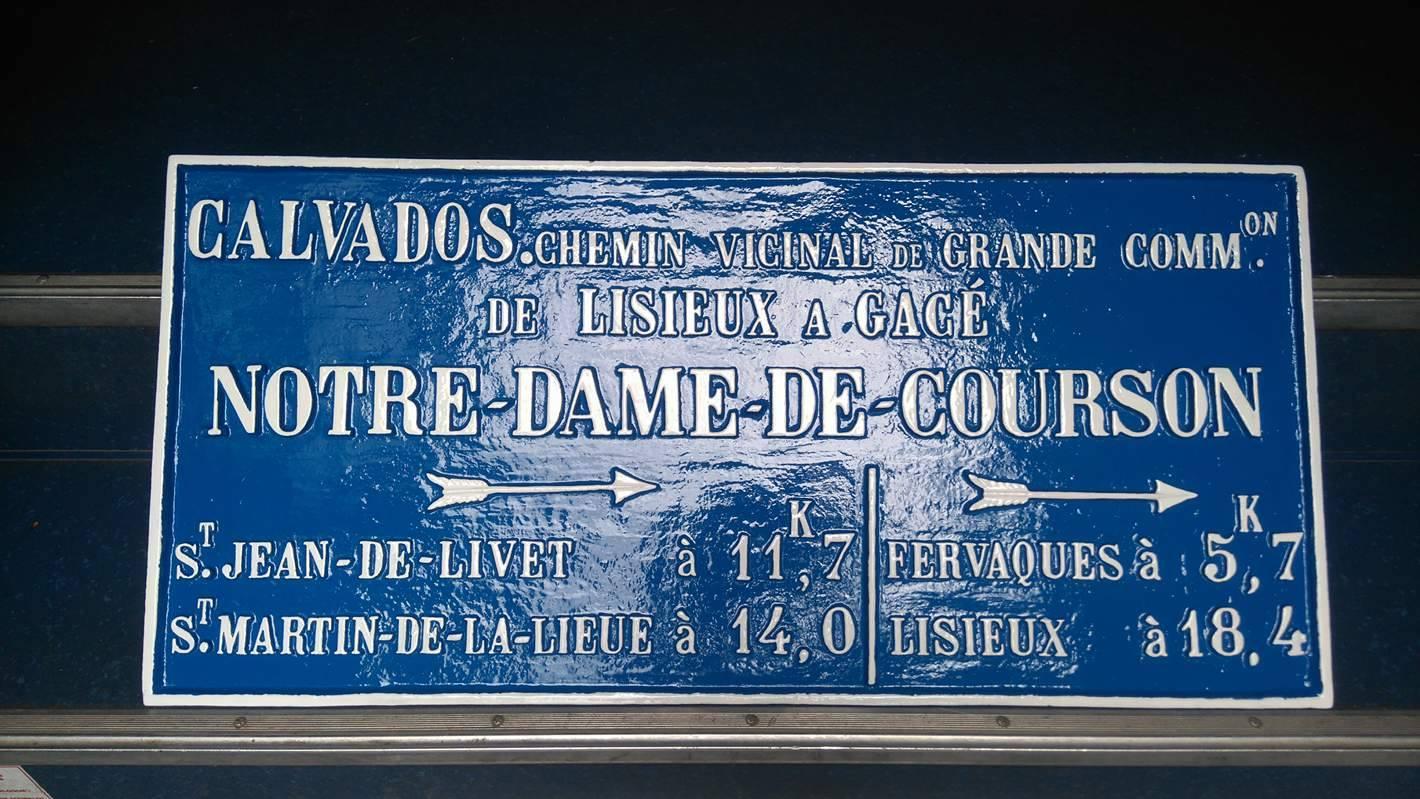 NOTRE DAME DE COURSON 3