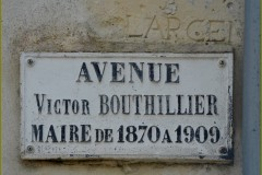 avenue-bouthillier