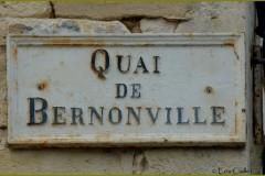 quai-de-bernonville