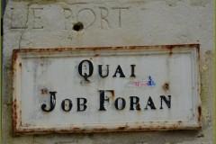 quai-job-foran