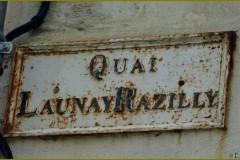 quai-launay