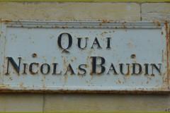 quai-nicolas-baudin