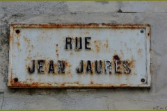 rue-j-jaures