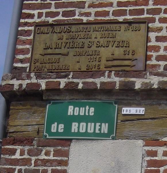La-Riviere-St-Sauveur.jpg