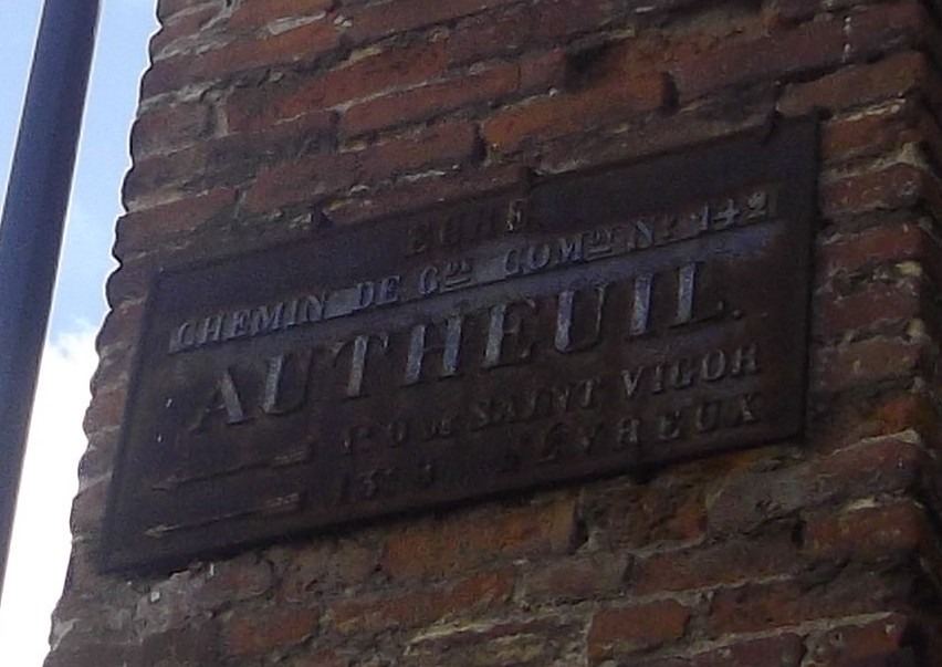 Autheuil plaque 2