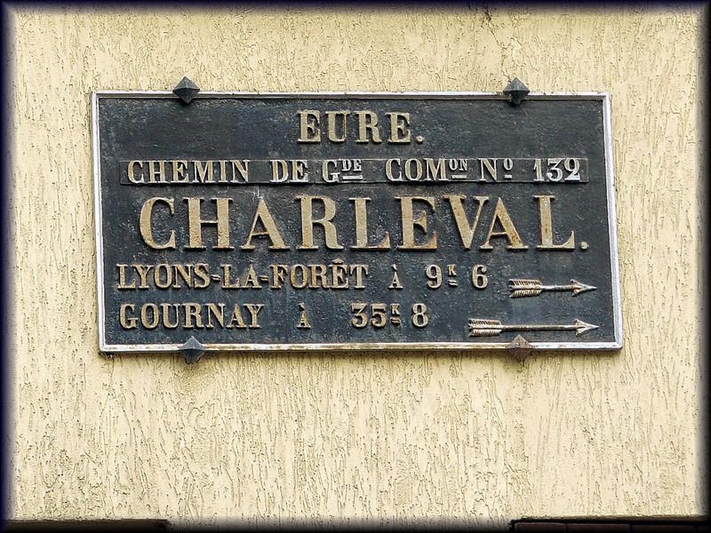 Charleval.jpg