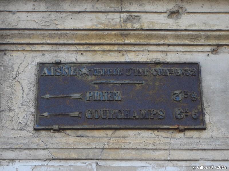 02 NEUILLY ST FRONT rue Pierre Ploque D973 - rue de la Chap