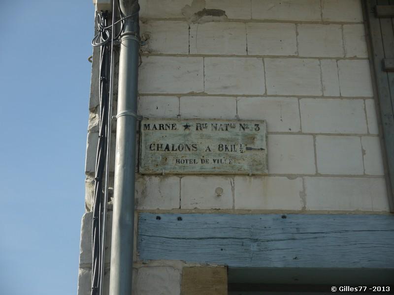 51 NOTRE DAME DE L EPINE Entrée rue Emile Barbier