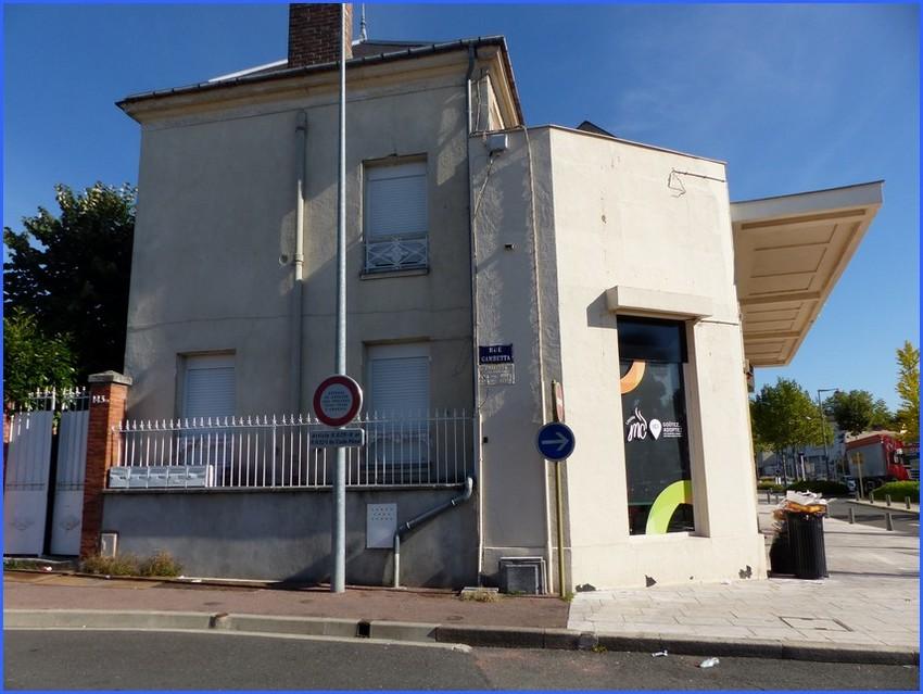 45-montargis-rue-gambetta-rue-raimbault-1