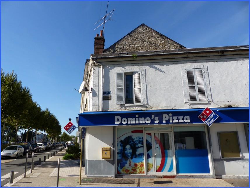 45-montargis-rue-du-longeard-rn7-1
