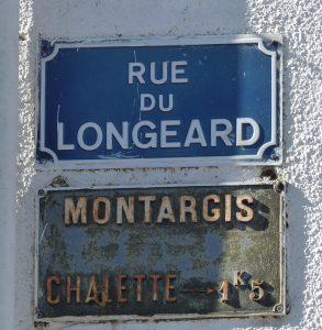 45-montargis-rue-du-longeard-rn7-2