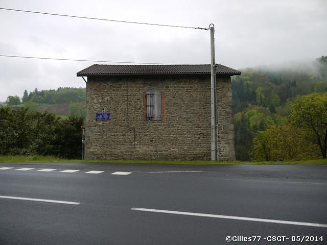 63 OLLIERGUES Lieu dit La Valette CD906 (2)