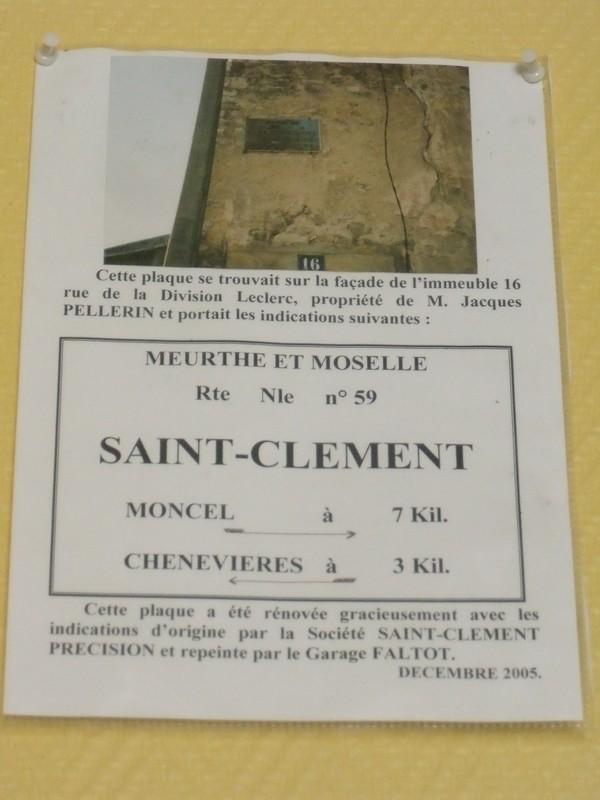 MAIRIE-DE-ST-CLEMENT-54.jpg