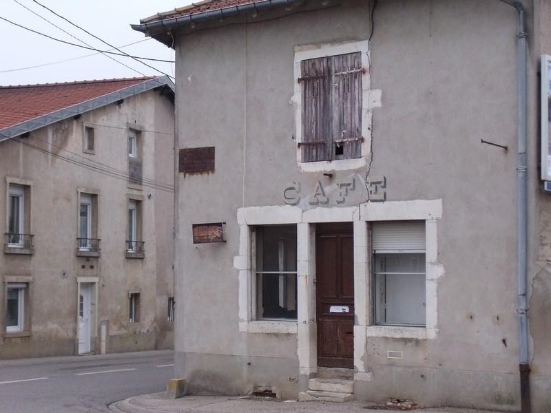 Manoncourt-Vue.jpg