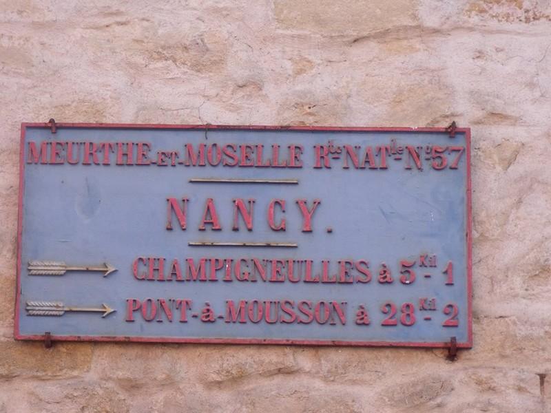 Nancy4