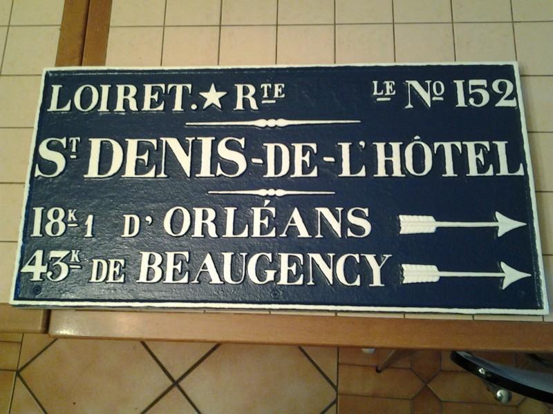 St Denis 5