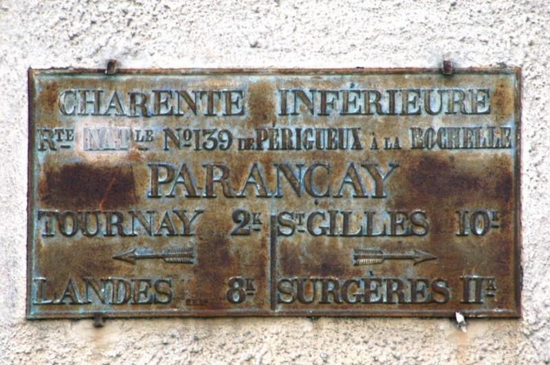 Bernay st Martin PARANCAY (17)1652