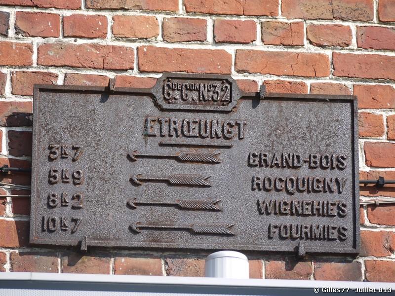 59 ETROEUNGT 39 rue Emile Wautier