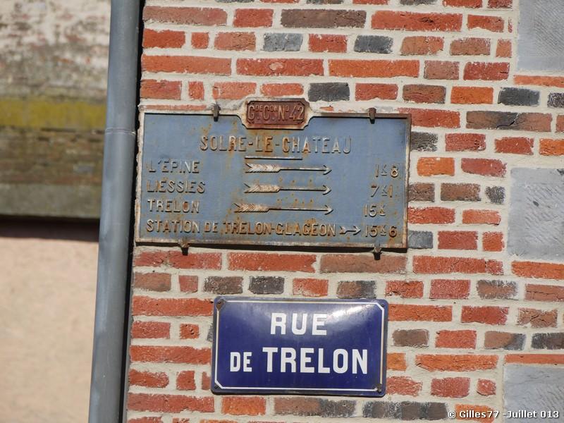 59 SORLE LE CHATEAU 2 rue de Trelon (2)