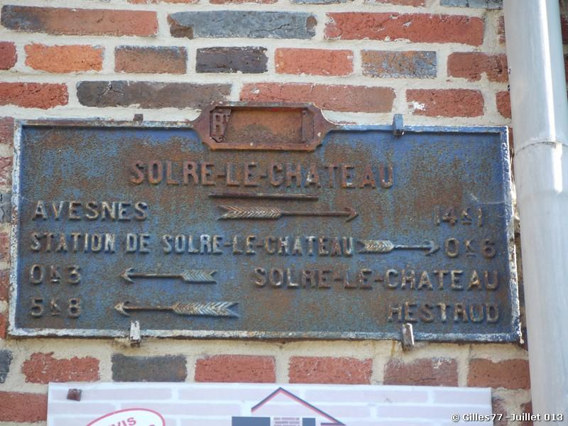 59 SORLE LE CHATEAU 2 rue de Trelon (3)