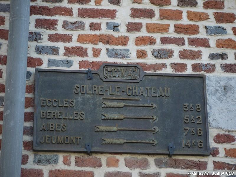 59 SORLE LE CHATEAU place Fermauwez n°2