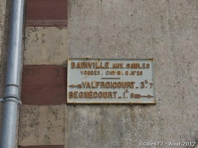 88-BAINVILLE-AUX-SAULES-Deligny.jpg