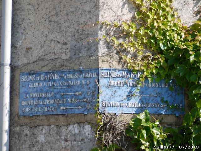 77 BOISSY LE CHATEL 1 rue du Moulin (1)