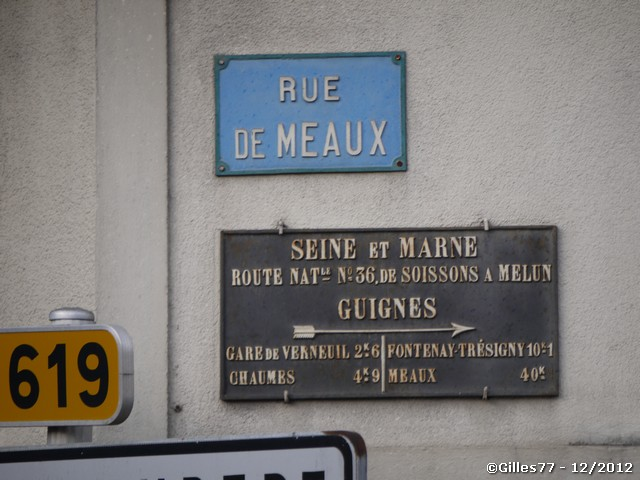 77-GUIGNES-rue-de-Paris-CD619-CD402.jpg