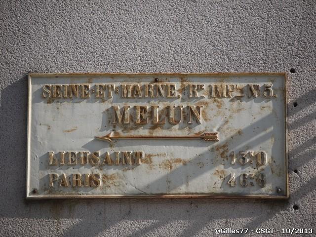 77-MELUN-Rue-du-Miroir---Rue-Carnot.jpg