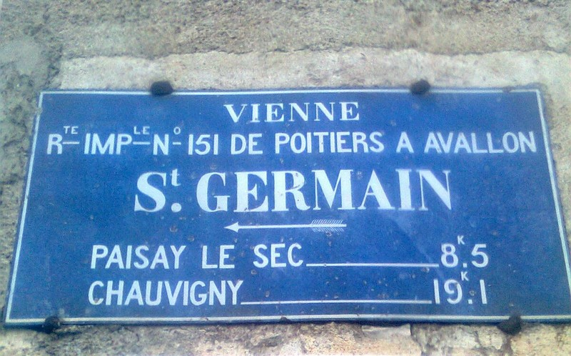 86 Saint Germain 0258