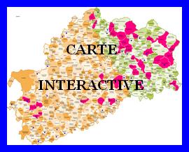 carte-interactive-logo