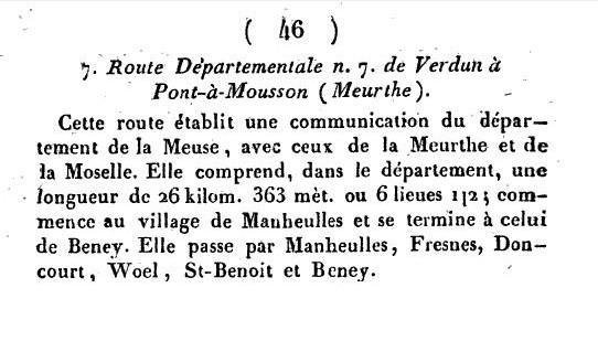 Route-Departementale-N-7-nomenclature-1838.jpg