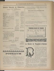 1899-souscriptions.jpg