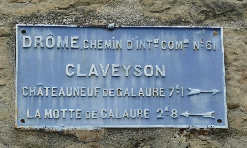 26 - Claveyson (02)