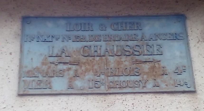 la-chaussee-st-victor