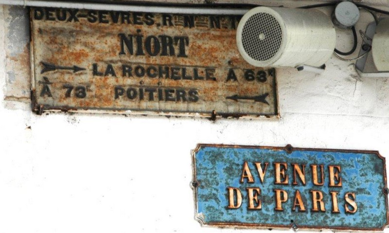 79-NIORT-1486.jpg