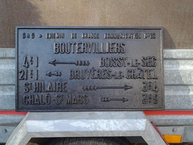 Boutervilliers-apres-restauration-2.jpg