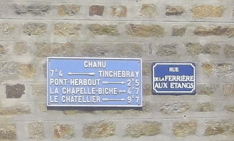 Chanu-3