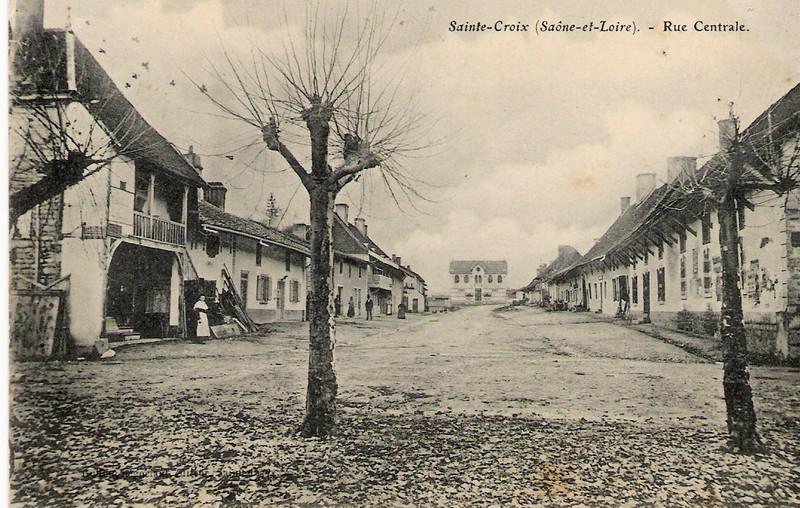 La-Rue-Centrale--ob-1908-.jpg