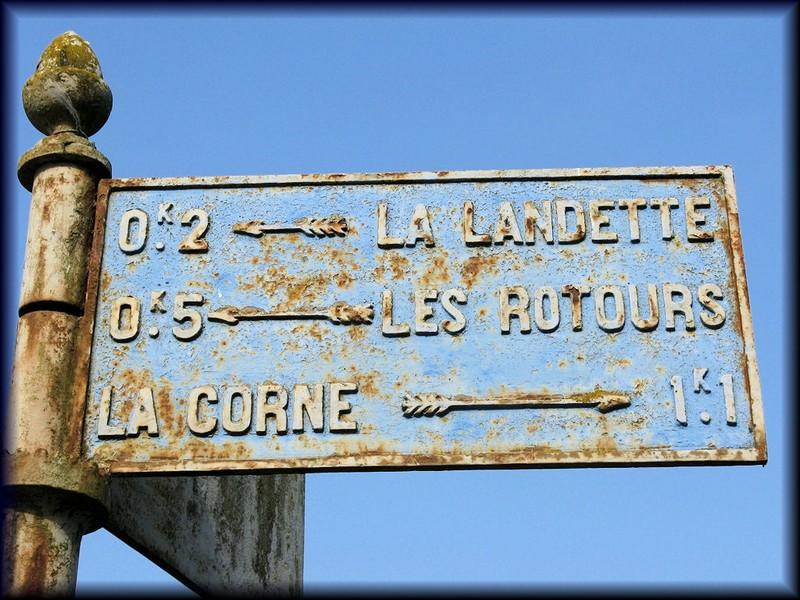 Les-Rotours_2